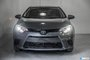 2015 Toyota Corolla 2015+CE+A/C+GR ELEC COMPLET+BLUETOOTH