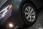 2016 Toyota Corolla 2016+S+CAMERA RECUL+SIEGES CHAUFFANTS+BLUETOOTH
