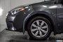 Toyota Corolla 2016 LE+CAMERA+BLUETOOTH 2016