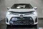 Toyota Corolla SE AMÉLIORÉ 2017