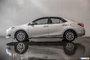 2017 Toyota Corolla LE GR.ELECTRIQUE+ BLUETOOTH+ SIEGES CHAUFFANTS+ CAMERA DE RECUL