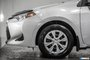 Toyota Corolla 2018+CE+A/C+GR ELEC+BLUETOOTH 2018