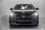 Toyota Corolla COROLLA SE 1500$ ACCESSOIRES INCLUS 2019