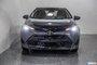 2019 Toyota Corolla PNEUS D'HIVER, MOULURES, DEFLECTEUR, TAG