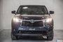 Toyota Highlander 2015 LE+AWD+CAMERA DE RECUL+MAGS+BLUETOOTH 2015