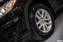 Toyota Highlander 2015+AWD+LE+CAMERA RECUL+BLUETOOTH 2015