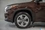 2016 Toyota Highlander 2016+LIMITED+NAV+CUIR+TOIT PANORAMIQUE+BLUETOOTH