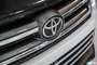 Toyota Highlander Limited - 1700$ D'OPTIONS! 2017