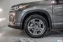 2017 Toyota Highlander LIMITED 3500 OPTIONS!!