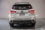 2018 Toyota Highlander 3750$ D'ACCESSOIRES