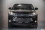 2018 Toyota Highlander LIMITED 2350$ D'ACCESSOIRES
