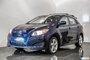 Toyota Matrix XR AWD MAGS A/C GR ÉLECT COMPLET 2010