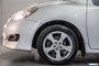 Toyota Matrix 2012+TOURING+TOIT+MAGS+A/C+GR ELEC COMPLET 2012