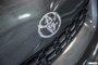 2013 Toyota Matrix A/C GR ÉLEC COMPLET BLUETOOTH