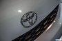 Toyota Matrix TOURING TOIT OUVRANT MAGS 2013