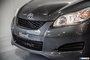 2013 Toyota Matrix 2013+HB+A/C+GR ELEC COMPLET