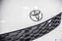 Toyota Matrix A/C GR ELEC COMPLET 2014