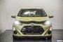 2015 Toyota Prius C 2015+HB+5 PORTES+BLUETOOTH+A/C+GR ELEC COMPLET