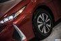 Toyota PRIUS PRIME 72.98$/SEMAINE 2019