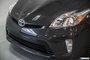 Toyota Prius 2015+HB+LIFTBACK+CAMERA RECUL+A/C+BLUETOOTH 2015