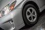 Toyota Prius 2015+LIFTBACK+CAMERA RECUL+BLUETOOTH+ 2015