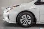 Toyota Prius TECHNOLOGIE AVANCÉE 2017