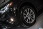 2016 Toyota RAV4 Hybrid 2016+HYBRIDE+LIMITED+NAV+CUIR+TOIT+CAMERA RECUL