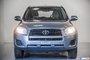 2011 Toyota RAV4 FWD A/C GR ELEC COMPLET