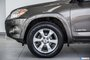 2011 Toyota RAV4 LIMITED / NAVIGATION / AWD