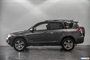 2011 Toyota RAV4 2011+SPORT+TOIT+MAGS18+FOGS+A/C+GR ELEC COMPLET