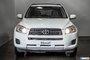 2012 Toyota RAV4 FWD A/C GR ELEC  TOIT OUVRANT