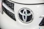 Toyota RAV4 PREMIER VERS. DANS 3 MOIS* 2013