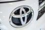 2013 Toyota RAV4 2013+LE+AWD+CAMERA RECUL+BLUETOOTH