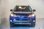 2014 Toyota RAV4 2014+XLE+AWD+TOIT+MAGS+CAMERA RECUL+FOGS