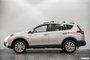 2014 Toyota RAV4 2014+AWD+LIMITED+NAV+TOIT+CUIR+CAMERA RECUL+