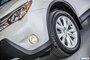 Toyota RAV4 Limited AWD / Navigation / Camera/ Cuir 2014
