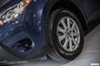 Toyota RAV4 2015+AWD+LE+CAMERA RECUL+SIEGES CHAUFFANTS+MAGS 2015