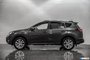 2015 Toyota RAV4 2015+AWD+LIMITED+CUIR+NAV+TOIT+CAMERA  RECUL