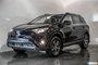 Toyota RAV4 XLE AWD TOIT OUVRANT 2016