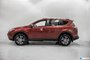 2016 Toyota RAV4 2016+FWD+LE+CAMERA RECUL+SIEGES CHAUFFANTS+