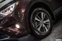 Toyota RAV4 2016+AWD+XLE+CAMERA RECUL+TOIT+MAGS+BLUETOOTH 2016
