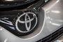 Toyota RAV4 Limited AWD+ BLUETOOTH+ TOIT+ NAV+ JBL+ SIEGES CHA 2017