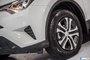 2017 Toyota RAV4 AWD+LE+CAMERA RECUL+SIEGES CHAUFFANTS