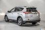 Toyota RAV4 2017+AWD+LE+CAMERA RECUL+SIEGES CHAUFFANTS 2017