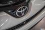 2017 Toyota RAV4 1100$ D'ACCESSOIRES