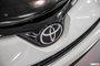 Toyota RAV4 LE - SUPER 2000$ D'OPTIONS 2018