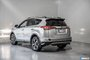 2018 Toyota RAV4 1045$ D'ACCESSOIRES