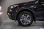 Toyota RAV4 XLE HYBRID AWD 1800$ D'ACCESSOIRES 2018