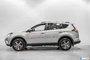 Toyota RAV4 XLE AWD 1450$ ACCESSOIRES INCLUS 2018