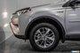 2018 Toyota RAV4 HYBRID 1800$ ACCESSOIRES INCLUS